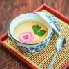 Món trứng hấp kiểu Nhật Chawanmushi