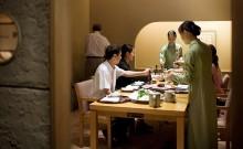 Cùng khách sạn Nikko khẳng định đẳng cấp 5 sao