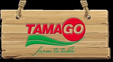 Công ty TNHH Tamago